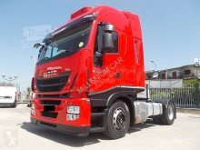 Tracteur Iveco Stralis 500 euro 6 ADR occasion