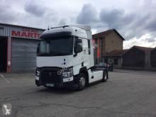 Tracteur Renault T-Series 460 occasion