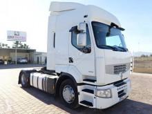 牵引车 雷诺 Premium 460 EEV