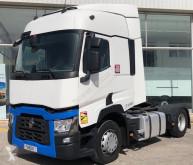 Tracteur Renault Premium T460