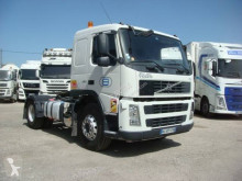 Cap tractor Volvo FM 450 second-hand