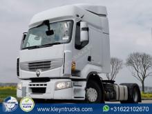 Ciągnik siodłowy Renault Premium 460