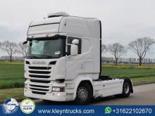 Влекач Scania R 580