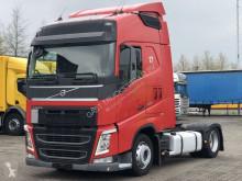 Влекач Volvo FH 420 втора употреба