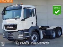 Tractor MAN TGS 33.480 novo