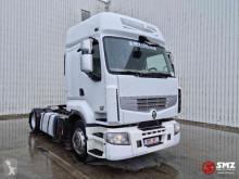 Влекач Renault Premium 450 втора употреба