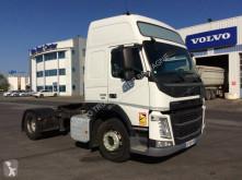 Tracteur Volvo FM13 500 occasion