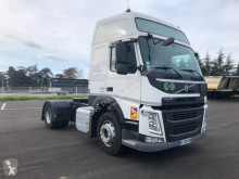Volvo FM 500 tractor unit used hazardous materials / ADR
