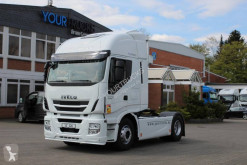 Tracteur Iveco Stralis Iveco Stralis HI-WAY 460 E6 occasion