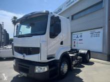 Cabeza tractora Renault Premium 460.18 usada