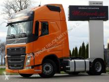 Ciągnik siodłowy Volvo FH 500 / XXL / KIPPER HYDRAULIC SYSTEM / ACC/
