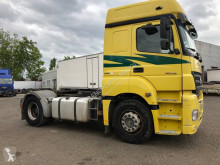 Cap tractor Mercedes Axor 1836 second-hand