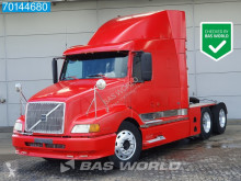 Tracteur Volvo VNL occasion