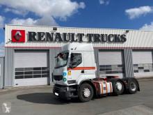 Cabeza tractora Renault Premium 430 usada