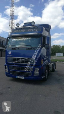 Tracteur Volvo FH16 610 occasion