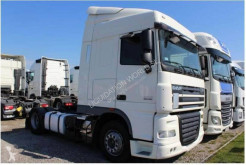 Tracteur DAF XF460 Space cab 4x2 tractor unit Volvo, , MAN. occasion