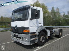 Tracteur Mercedes Atego 1828 occasion
