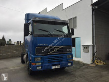 Влекач Volvo FH12 420 втора употреба