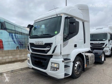Iveco tractor unit STRALIS AT460