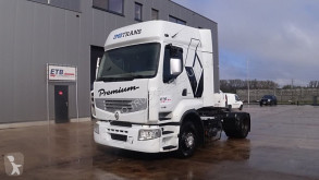 Тягач Renault Premium 440 б/у
