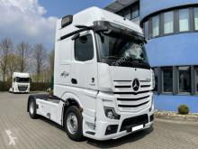 Tracteur Mercedes 1845 LS 4x2 Gigaspace, ab 07/2021 occasion