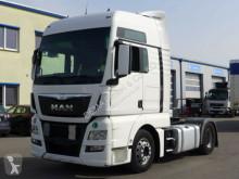 Tracteur MAN TGX 18.440*Euro 6*Retarder*2liegen*Kühlbox*Na occasion
