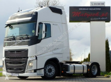 Ciągnik siodłowy Volvo FH 500 / XXL / LOW DECK / ACC, PCC/ MEGA/ EURO 6