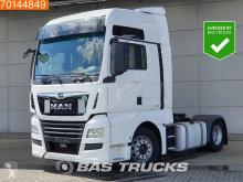 Tracteur MAN TGX 18.500 occasion