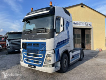 Cap tractor Volvo FH-500 ADR second-hand