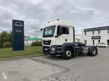 Tracteur MAN TGS 18.440 LX occasion