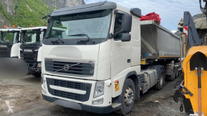 Tracteur Volvo FH13 540 occasion