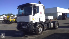 Cabeza tractora Renault C-Series 480.19 DTI 13 usada