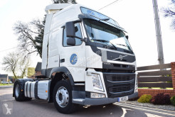 Cabeza tractora Volvo FM13 460 *2015* 399.000km GLOB XL 13L IMPORT usada