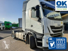 Tracteur Iveco Stralis AS440S51T/P occasion