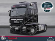 Cap tractor MAN TGX 18.500 4X2 BLS second-hand