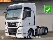 Cabeza tractora MAN TGX 18.500