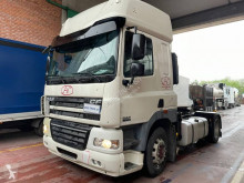 Tracteur DAF CF85 FT 85.460 occasion