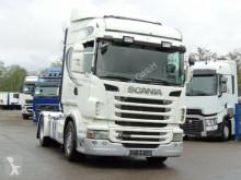 Scania tractor unit R 440 Highliner *Schaltgetriebe*Retarder*