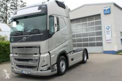 Volvo tractor unit FH NEW 500 4x2 SZM*XL,Navi,LED,ACC,Standklima