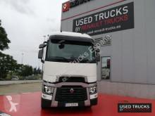 Влекач Renault Trucks T High втора употреба