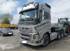 Tractor Volvo FH16-750 §70 Schwerlast-SZM Vollausstattung EEV 6x4