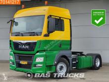 Cabeza tractora MAN TGX 18.440 usada