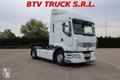 Tracteur Renault Premium PREMIUM 460 TRATTORE STRADALE IMP.IDR. EURO 5 occasion