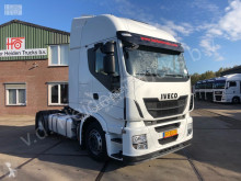 Iveco tractor unit AS440T/P | Hi-Way 420PK | APK