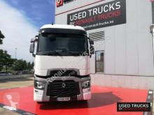 Tracteur Renault Trucks T High occasion