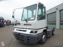 Tracteur Terberg YT 182 occasion