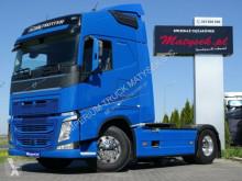 Ciągnik siodłowy Volvo FH 460 / TIPPER HYDRAULIC SYSTEM/ ACC/ ALU/2017