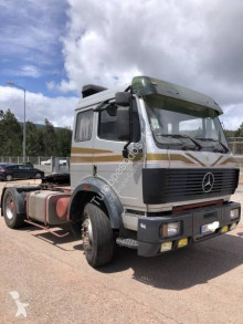 Mercedes SK 1935 tractor unit used