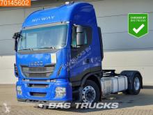 Tracteur produits dangereux / adr Iveco Stralis HI-WAY