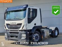 Tracteur produits dangereux / adr Iveco Stralis 400